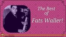 Fats Waller - The Best of Fats Waller