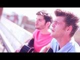 Hudson Taylor - 'Drop Of Smoke' - Dropout Live | Dropout UK