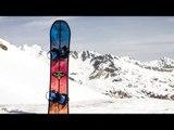 Salomon Man's Board Snowboard On Snow Review 2015/2016 | EpicTV Gear Geek