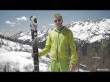 Völkl Kendo Ski Review 2015/2016   EpicTV Gear Geek