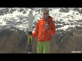 Völkl VTA 88 Ski Review 2015/2016   EpicTV Gear Geek