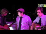 THE DIRTY EASTWOODS - THE DRIFTER (BalconyTV)