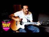 The Hold Steady - 'Stuck Between Stations' - By Frank Turner