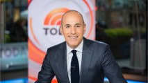 Jezebel Former Today PA On Matt Lauer: He Preys On the 'Most Vulnerable and Least Powerful' Women |