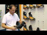 The Scarpa Phantom Tech Mountain Boots - 2015 Review | Outdoor 2015