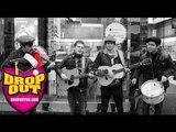 Sunglass Hut: Live Acoustic Performance - Hudson Taylor | Dropout UK