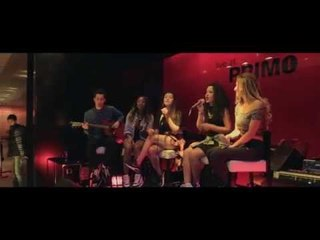 Dropout Sound Presents 'The Return'