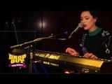 Dropout Sound Presents (Wk 3): Bartoven, Ava Stokes + Prose | Dropout UK