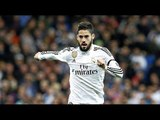 Arsenal Step Up Isco Chase!!  | AFTV Transfer Daily