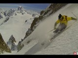 So Still Skiing in So Freaking June - So Freaking Extreme Ep. 3