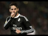 Is It Possible For Arsenal To Get ISCO? (Ft. Euro Expert Andy Brassell)