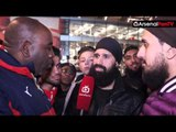 Do The Players Want A Premier League Medal Around Their Neck?  | Arsenal 0 Southampton 0