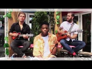 Loveable Rogues - 'Front Story' - Dropout Live | Dropout UK
