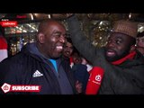 """Arsenal 5-0 Huddersfield 
