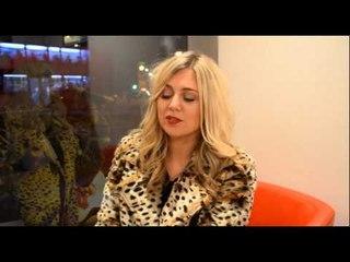 Dropout Sound Presents (Wk 20) - Dora Martin, Wilson, Jem Cooke + El Nova