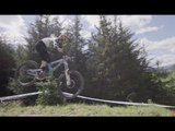 Chasing the Fort William World Cup - Follow My Dream Ep. 1