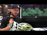 Sweet Protection Bushwacker Helmet, Carbon MIPS helmet, Bear Suit Kneepads -- Best New MTB Gear 2014