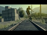 Extreme Unicycling - Street, Downhill & Flatland | The Pöham Brothers, Ep. 1