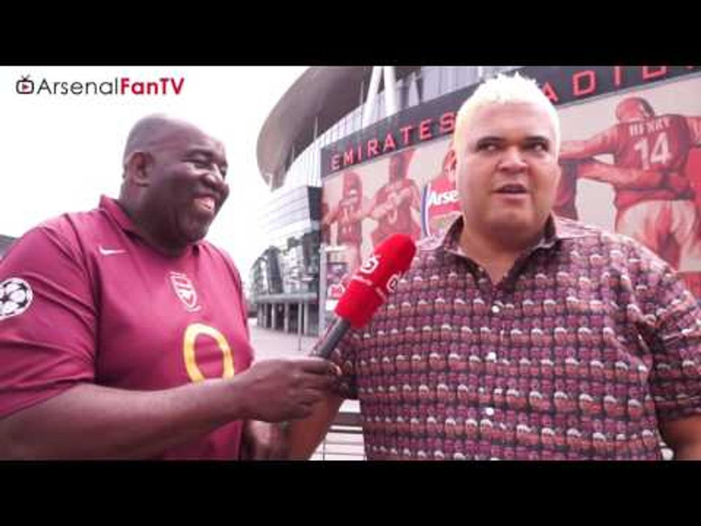 heavy d from arsenal to the big brother house heavy d calls out lewis video dailymotion heavy d from arsenal to the big brother house heavy d calls out lewis