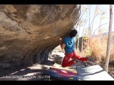 Forking Awesome Bouldering in Joe's Valley Forks | Lost in North America, Ep. 7