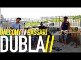 DUBLA - ROOF (BalconyTV)