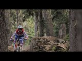 Jack Reading, World Class DH MTB Whistler   To the Point, Ep. 6