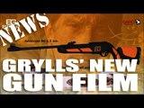 Bear Grylls' Airguns - HotAir airgun news