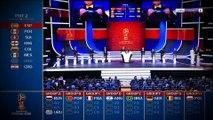 هل تغيب إسبانيا عن كأس العالم 2018؟
