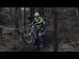 Mark Scott Rides The Hidden Side Of Fort William | To the Point, Ep. 12