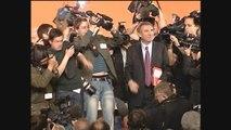 MoDem : quel est le poids du parti de François Bayrou aujourd'hui ? - 15/12/2017