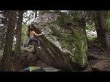 Niky Ceria - Confessions Of A Rock Climber | The Italian Climbing Files, Ep. 2