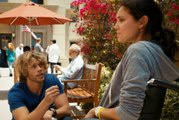[[ All is Bright ]] NCIS: Los Angeles Season 9 Episode 11 Watch Online HD ~ S9 E11