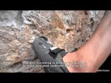 Asturias Has Everything Great About Spanish Climbing | The Unknown Spain, Ep. 2