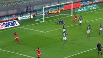 ASSE 0-4 AS Monaco: le résumé