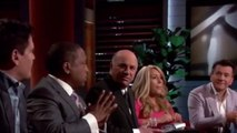 Shark Tank Former Navy Seal And Sniper Tries To Get A Deal! Best Of Shark Tank
