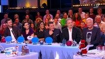 """""""Danse avec les stars"""", """"La ferme célébrité"""", """"Splash"""" : Raphaël Mezrahi raconte tout ce qu'il a refusé à TF1 - Regard"""