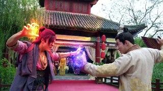 Tien Kiem Ky Duyen 08