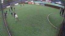 Equipe 1 Vs Equipe 2 - 16/12/17 10:33 - Loisir Tours (LeFive) - Tours (LeFive) Soccer Park