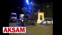 Şanlıurfa'da terör örgütü DEAŞ, PKK ve FETÖ/PDY operasyonu: 27 gözaltı
