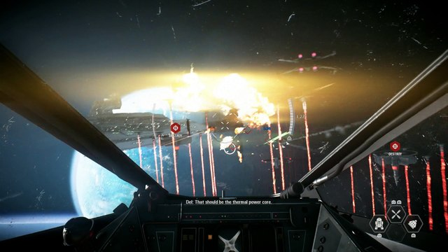 STAR WARS BATTLEFRONT II  , 星球大战 - 战场II . PT 6 ( ROYALTY ) PRINCESS LEIA !! WHOO !!