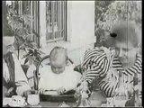 Repas de bébé (1895)