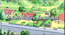 T'Choupi et Doudou - L'anniversaire de Doudou (EP. 9)