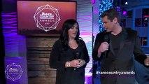 Rare Country Awards Show | Rare Country