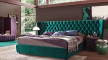 50 Best Modern Bedrooms - Incredible and stylish bedrooms - YouTube