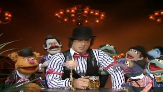 The Muppet Show Ep 68 Sylvester Stallone The Muppet Vlog Nnf