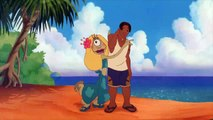 lilo and stitch 2 full movie online free viooz
