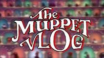 The Muppet Show Ep. 1 - Juliet Prowse - The Muppet Vlog-hFWS2_8JM34