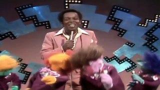 The Muppet Show Ep 39 Lou Rawls The Muppet Vlog SSpHWrSmxG4