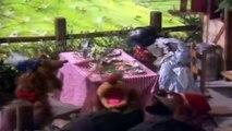 The Muppet Show Ep. 41 - Julie Andrews - The Muppet Vlog-U79dwrLjpm8