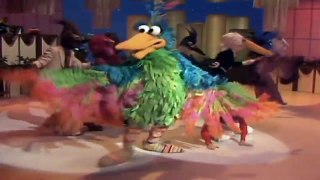 The Muppet Show Ep 50 Leo Sayer The Muppet Vlog m9 YqOF5ufE